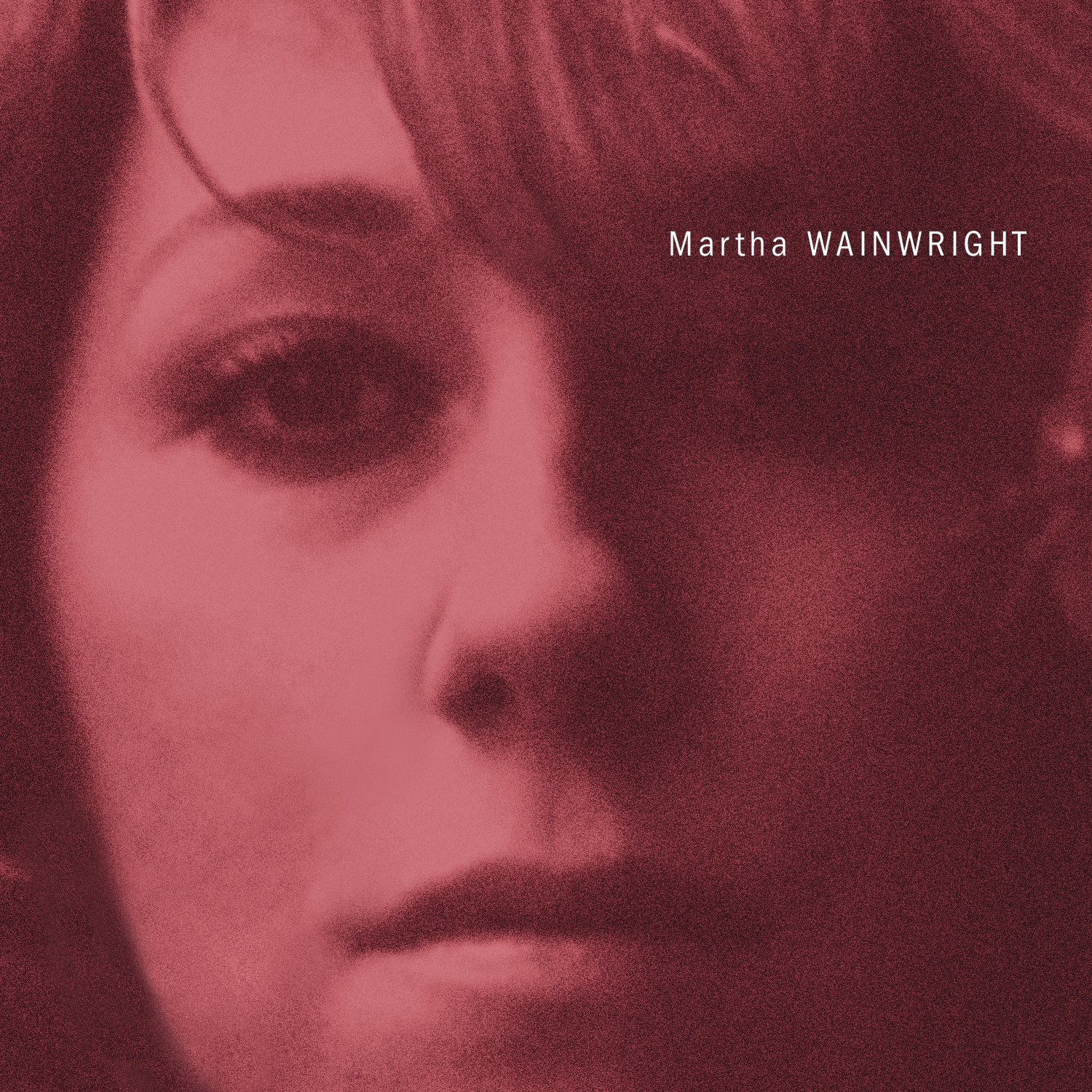 Martha Wainwright (with Bonus Tracks)