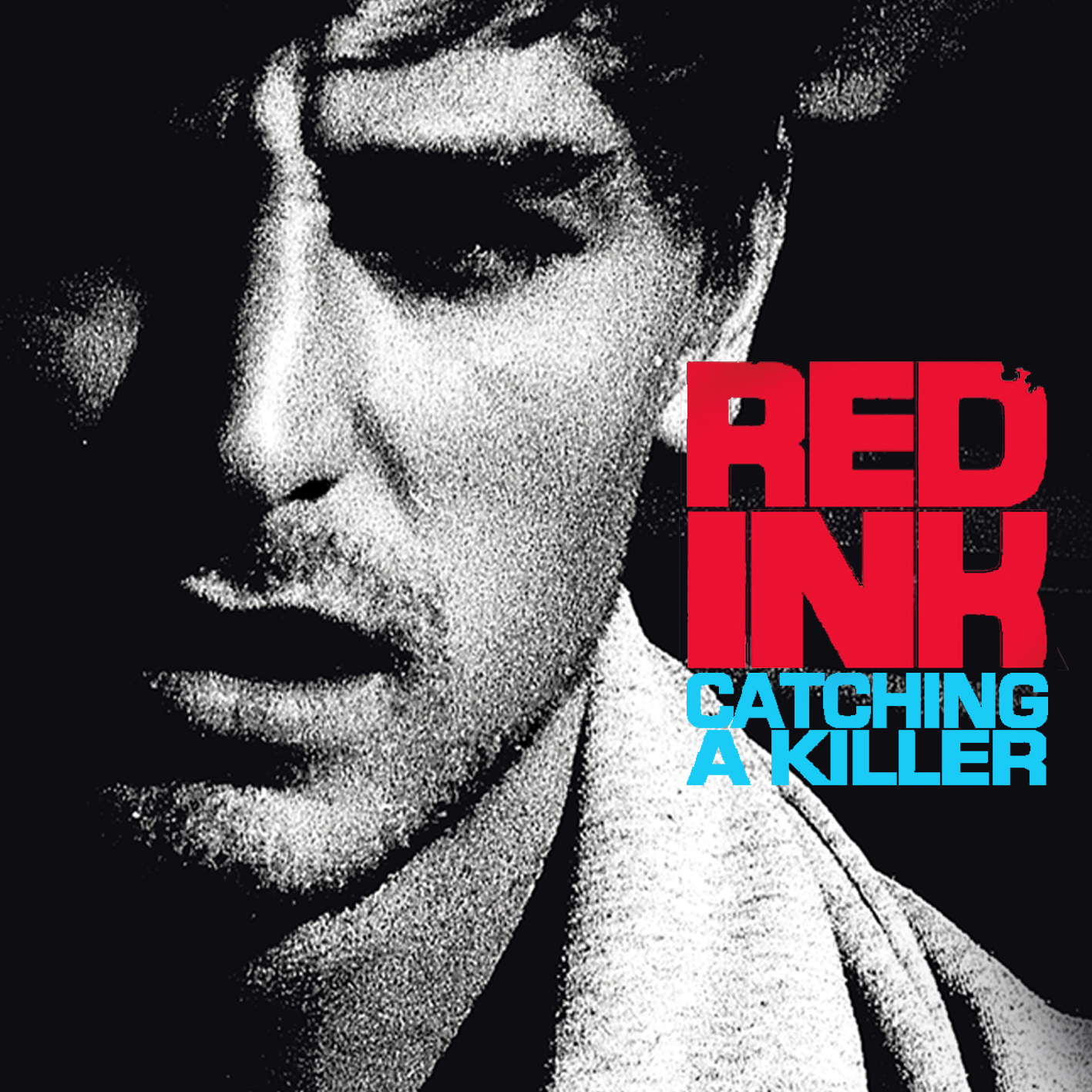 Catching A Killer (ep)