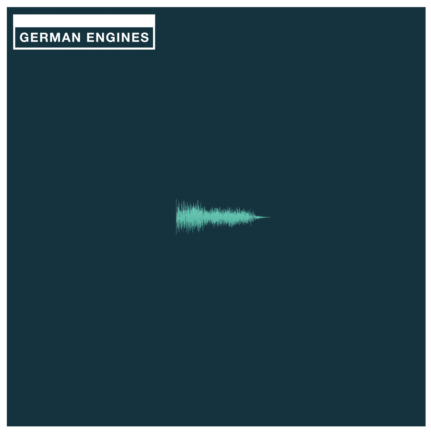 German Engines