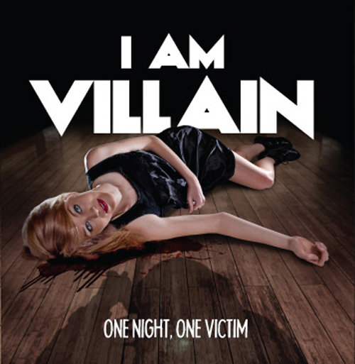 One Night,one Victim