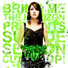 BRING-ME-THE-HORIZON-SUICIDE-SEASON-CUT-UP-2CD