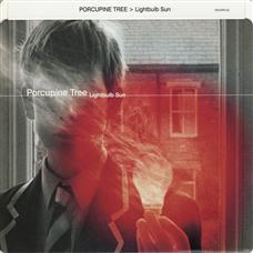 PORCUPINE-TREE-LIGHTBULB-SUN-2CD-New