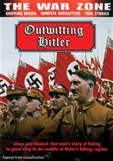 The War Zone - Outwitting Hitler