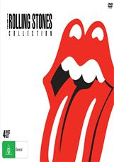 Rolling Stones Collection