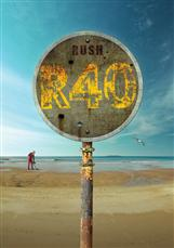 R40 (limited Edition Box Set)