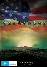 Dark Skies - The Complete Series