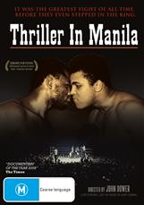 THRILLER-IN-MANILA-DVD-New