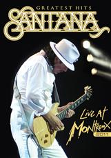 Greatest Hits, Live At Montreux 2011