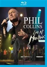 Live At Montreux 2004 (bluray)
