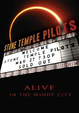 STONE-TEMPLE-PILOTS-ALIVE-IN-THE-WINDY-CITY-DVD-N