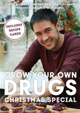 Grow Your Own Drugs - Christmas Special