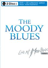 THE-MOODY-BLUES-LIVE-AT-MONTREUX-2DVD-New