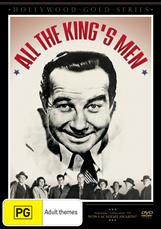 All The Kings Men (1949)