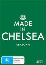 Made In Chelsea Season 6