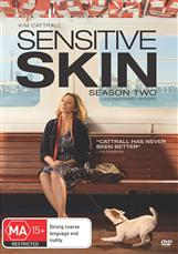 Sensitive Skin Season 2