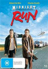Midnight Run (blu)