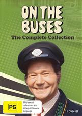 On The Buses Full Collection