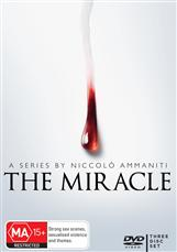 The Miracle Season 1