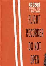 Air Crash Investigation Season 1-18 Collection