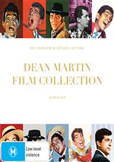 Dean Martin Collection