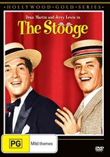 The Stooge (hollywood Gold)