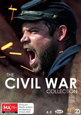The Civil War Collection*