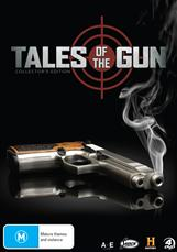 Tales Of The Gun Collectors Edition*