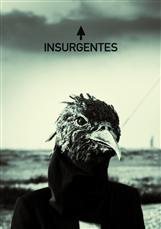 Insurgentes - The Film