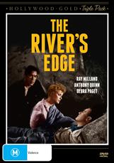 Rivers Edge, The