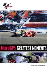 Moto Gps Greatest Moments