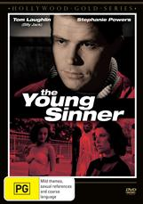 Young Sinner, The