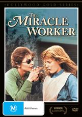 Miracle Worker, The (1962)