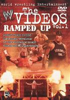 THE VIDEOS RAMPED UP VOL.1