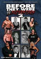 BEFORE THEY WERE SUPERSTARS 2