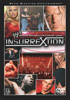 INSUREXTION 2003