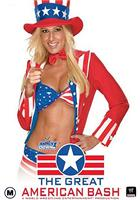 GREAT AMERICAN BASH 2004