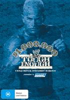TOUGH ENOUGH 2005