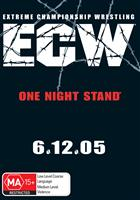 ECW:ONE NIGHT STAND 2005