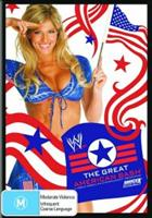 GREAT AMERICAN BASH 2005