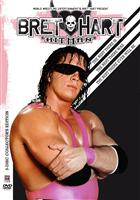 BRET HART STORY:BEST THERE IS, WAS & EVER WILL BE