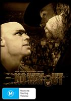 NO WAY OUT 2006