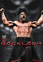 BACKLASH 2006