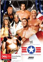 GREAT AMERICAN BASH 2006