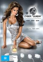 CYBER SUNDAY 2007