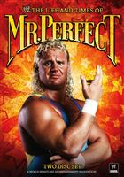 LIFE & TIMES OF MR PERFECT