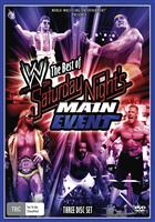 BEST OF SATURDAY NIGHTS MAIN EVENT