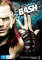 GREAT AMERICAN BASH 2009 (THE BASH)