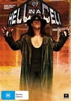 HELL IN A CELL 2009 (FORMERLY NO MERCY)