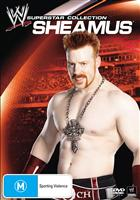 SUPERSTAR COLLECTION - SHEAMUS
