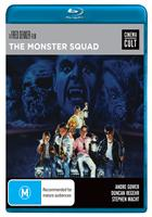 The Monster Squad (blu)